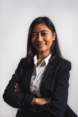 Amalina Kamal