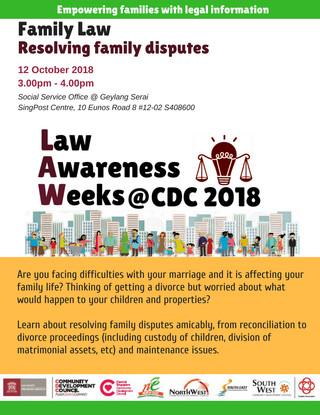 12.10.18 - Family Law Civil (English).jp