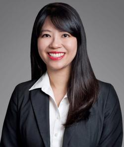 Abigail Tan