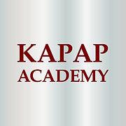 Kapap Academy.jpg