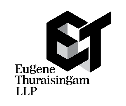 Partner Logos (7).png