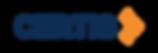 Certis Logo - Transparent Background.png