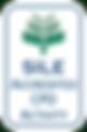 SILE Logo.png