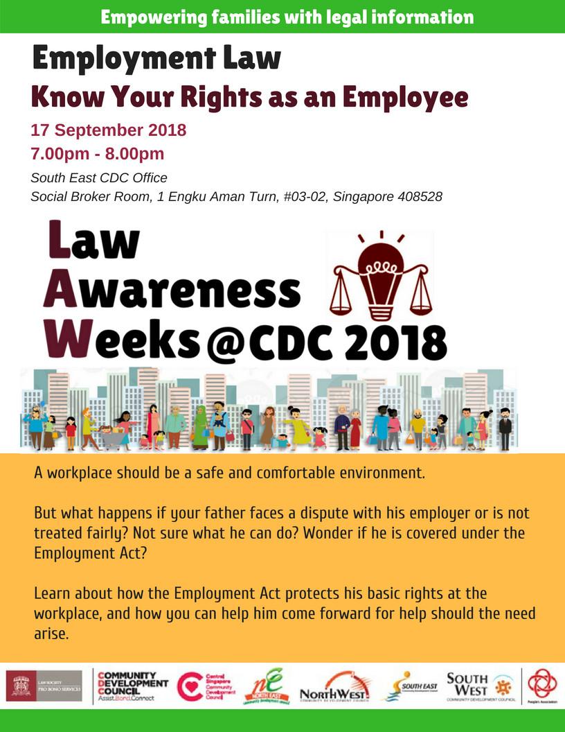 17.09.18 - Employment Law (English).jpg