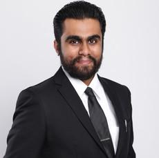 Mohammad Rizuan Bin Mohammad Yasin