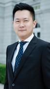 Tan Jin Song