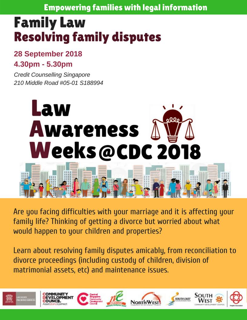 28.09.18 - Family Law Civil (English).jp