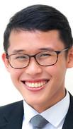 Tan Shen Kiat