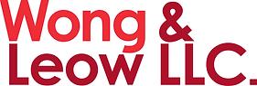 Singapore_WL_LLC_Logo.png