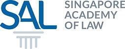 SAL-Logo-HIRES.jpg