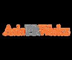 Partner Logos (9).png