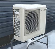 Heat Pump in Snow.jpg