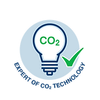 icon_co2-experts.png