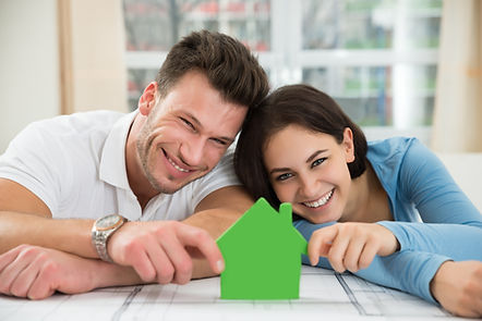 Homeowners (Shutterstock)