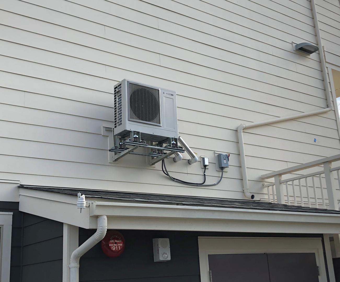 2nd Floor Outdoor Intstallation.JPG