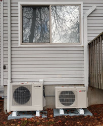 Outdoor Installation with AC 2.jpg
