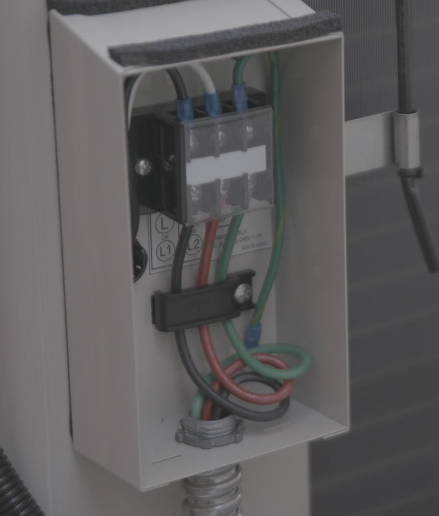 Heat Pump Wiring.jpg