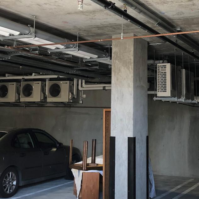 Garage Ceiling Installation 3.JPG