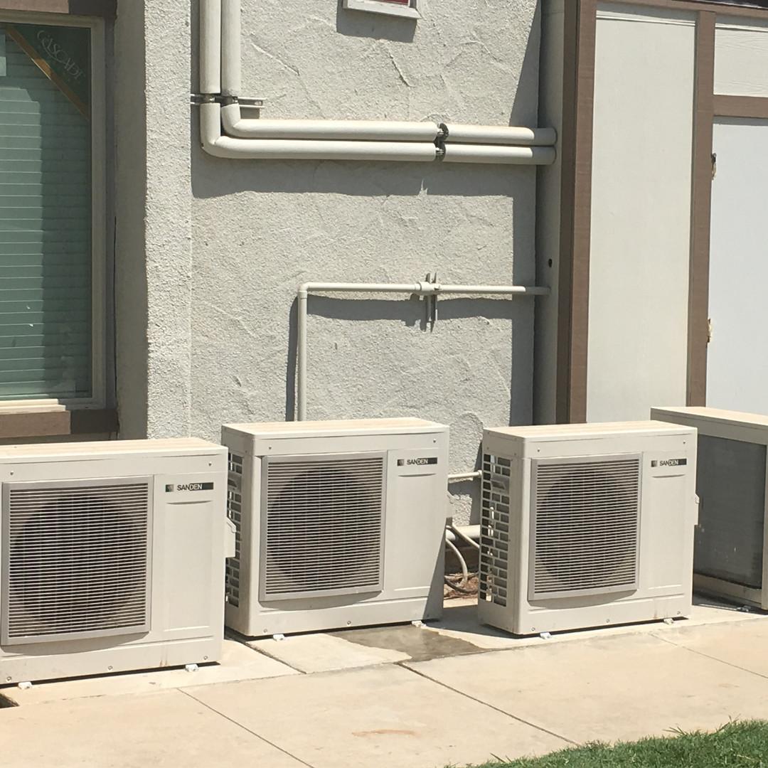 Multiple Unit Outdoor Installation.JPG
