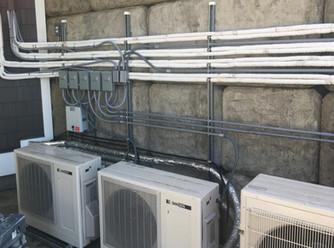 Dual Heat Pumps.JPG