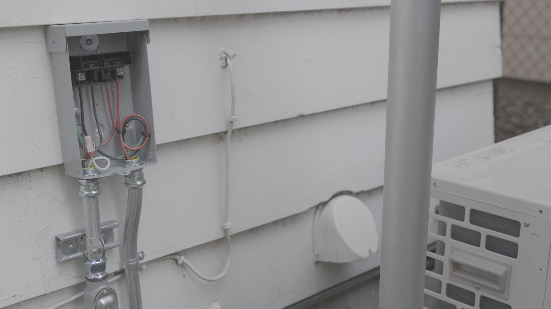 House Wiring.jpg