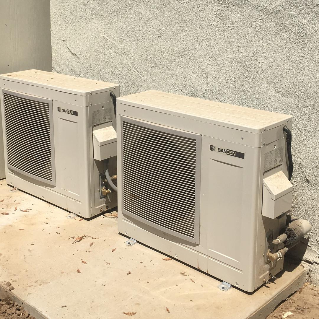 Dual Outdoor Installation.JPG