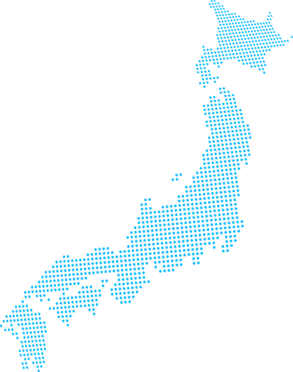 japan map.png