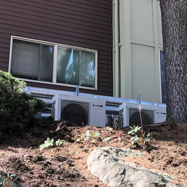 Outdoor Installation.JPG