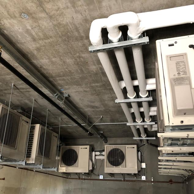 Garage Ceiling Installation 2.JPG