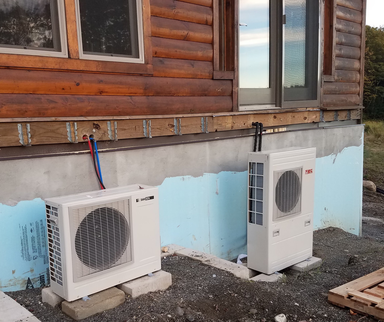 Outdoor Installation with AC.jpg