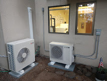 Outdoor Installation with AC 3.jpg