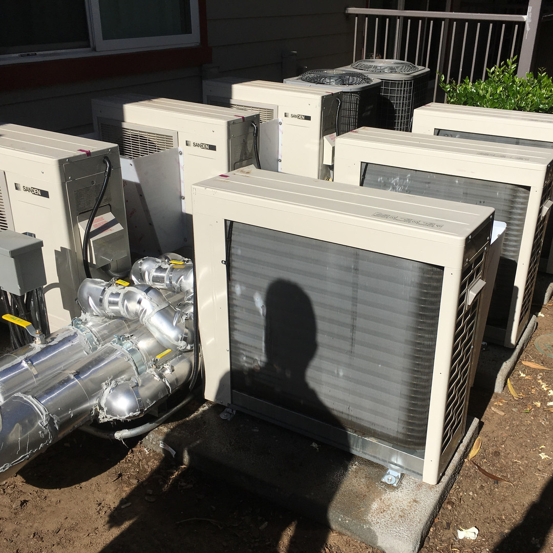 Apartment Outdoor Installation.JPG