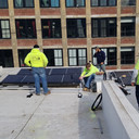 Rooftop Installation with Solar.jpg