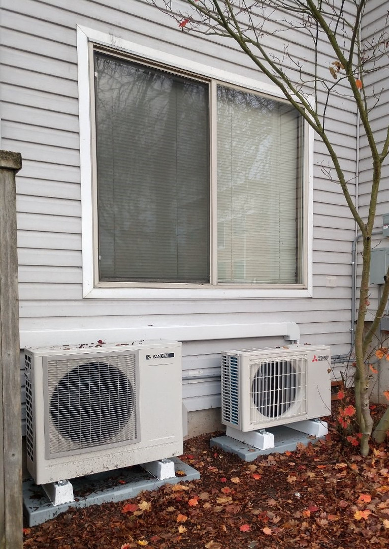 Outside Installation with AC.jpg