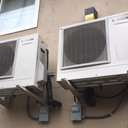 Wall Mounted Heat Pumps.jpg