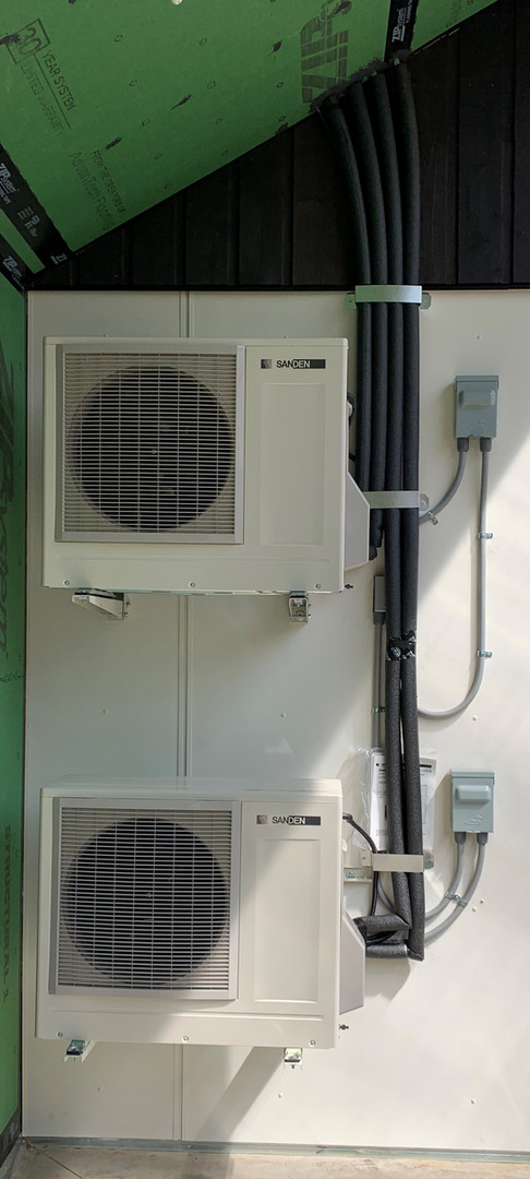 Dual Heat Pump Installation.jpg