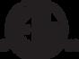 logo_ETL_certification.png