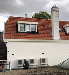 Netherlands Installation.jpg