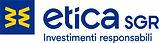 Logo-EitcaSGR-RGB-Payoff-100 (1).jpg