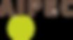 Logo AIPEC HD.png