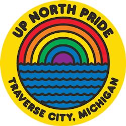 UP North Pride