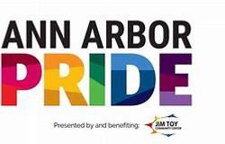 ann_arbor_pride