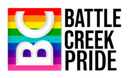 Battle Creek Pride