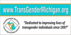 TransGenderMichigan