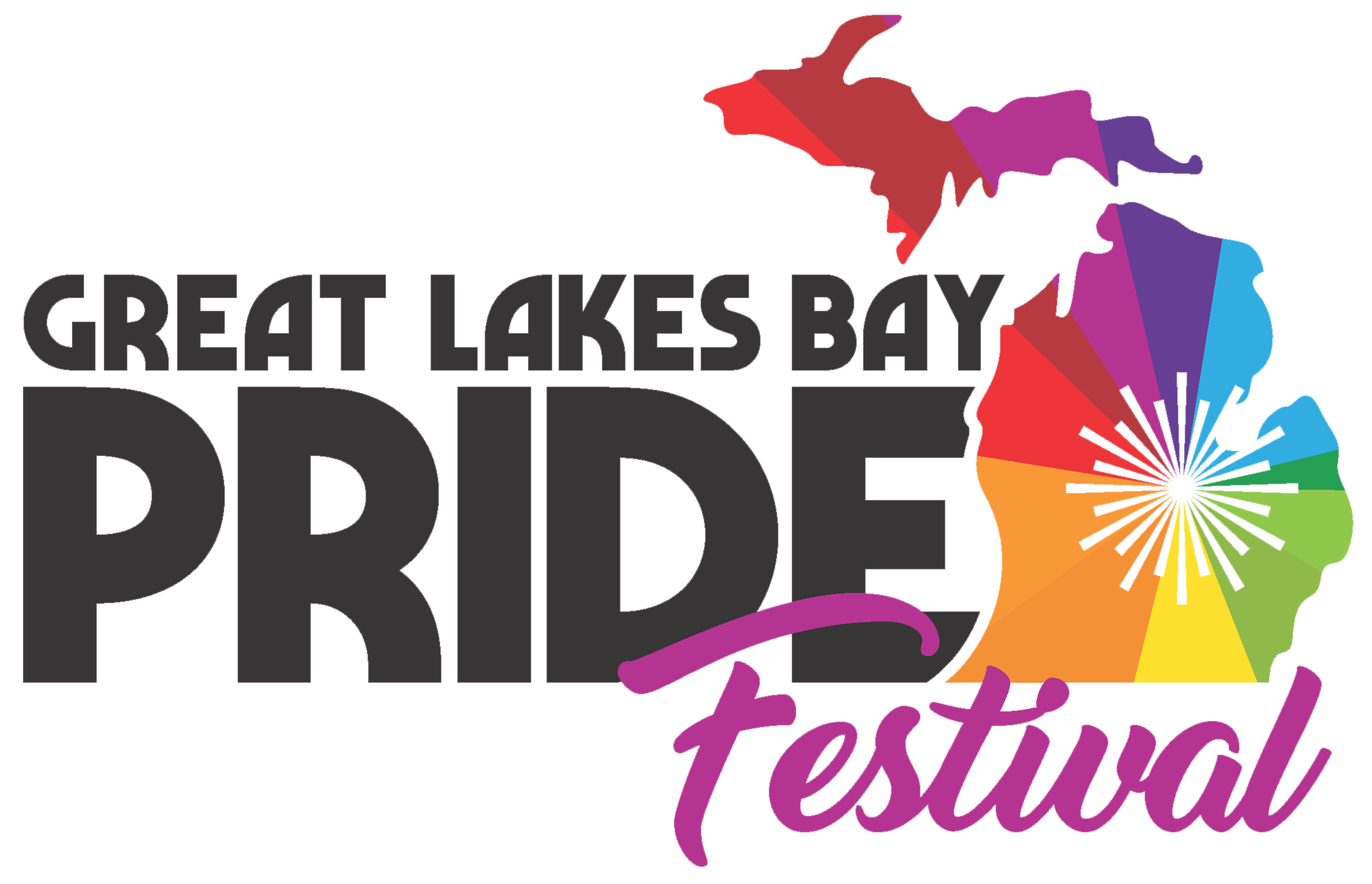 Bay City Pride 2019