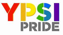 Ypsilanti Pride 2019