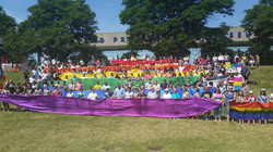 GR Pride4