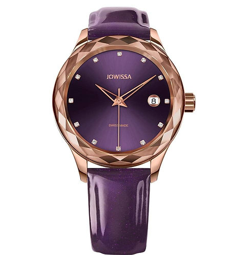 Tiro Swiss Ladies Watch J6.240.M