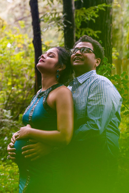 03-10-19-Pallavi Maternity Shoot-6751-Ed