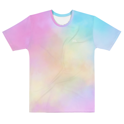 M. The Label - Fairy Floss Tee